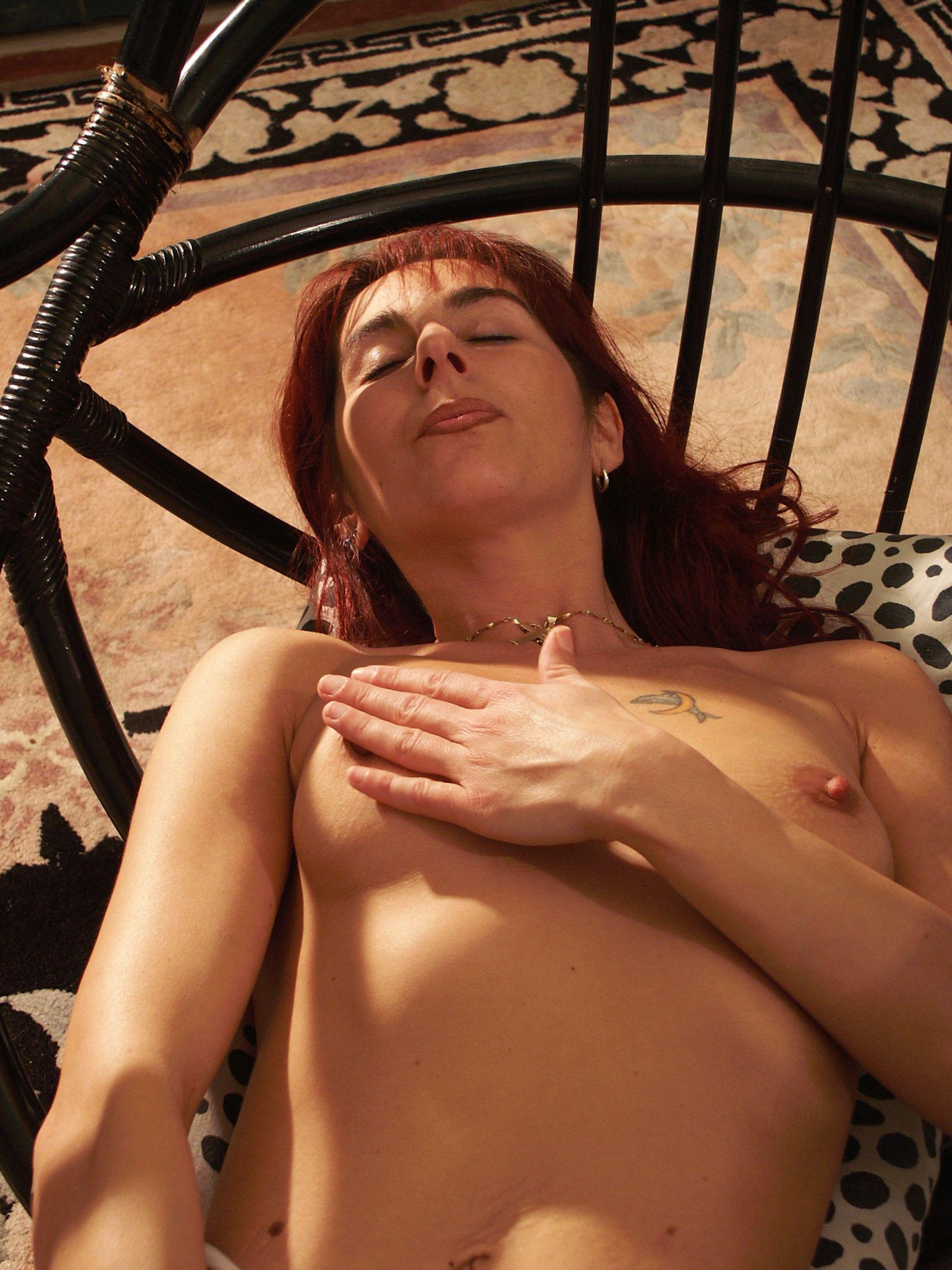sexwillige Frauen Heilbronn